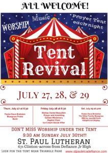 2017 Tent Revival Final